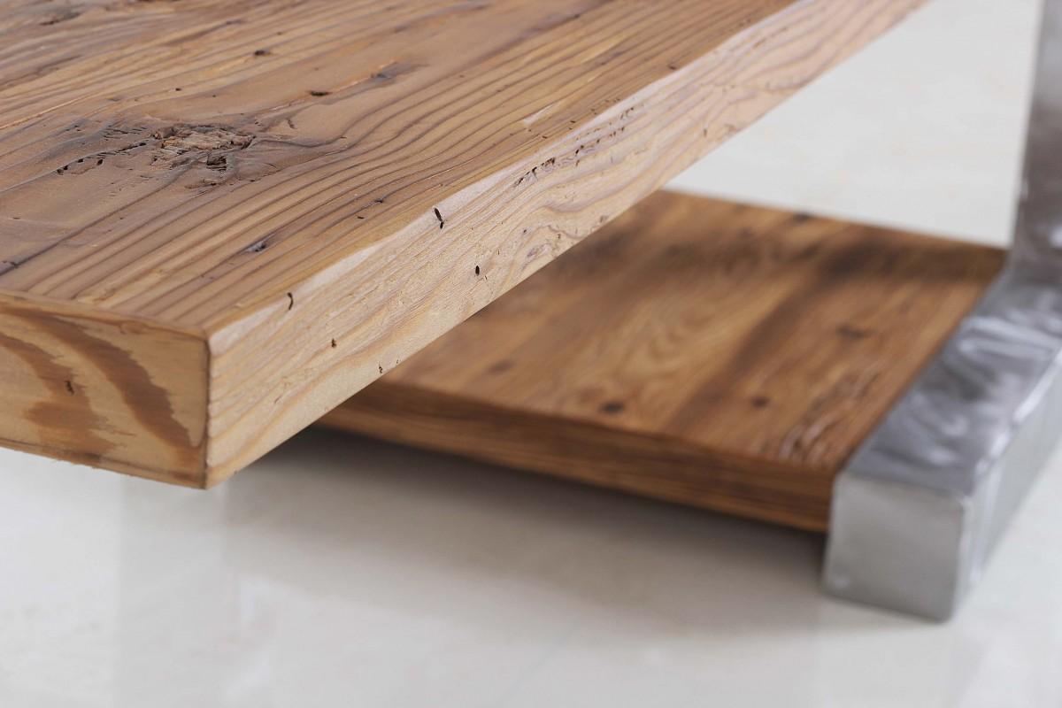 altholz couchtische ihr couchtisch aus altholz. Black Bedroom Furniture Sets. Home Design Ideas