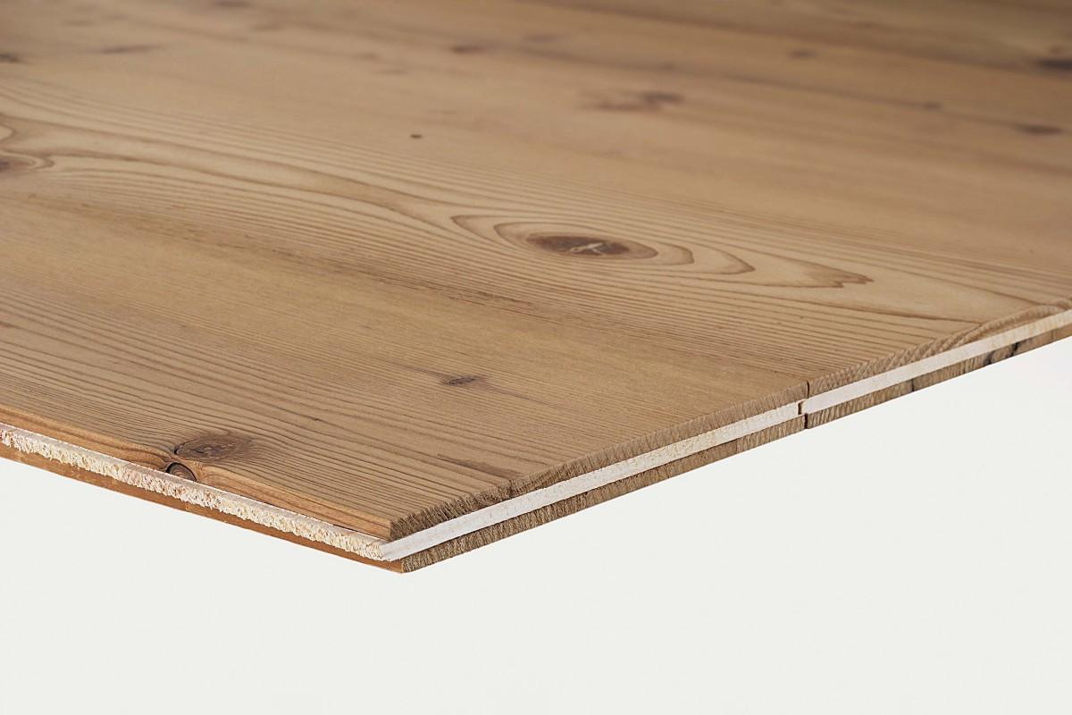 Fußboden Aus Altholz ~ Altholz boden fußboden aus altholz einblattböden