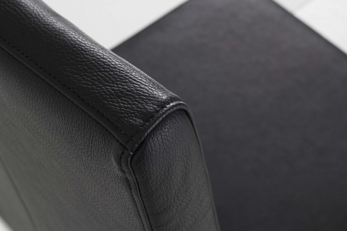 m bel sitzm bel edelstahl. Black Bedroom Furniture Sets. Home Design Ideas